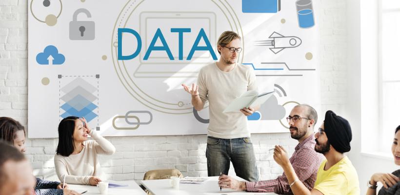従業員に教育すべき情報セキュリティの基礎13選