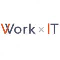 Work × IT 編集部