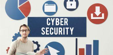 セキュリティ対策を強化するために実施すべきルールとは?