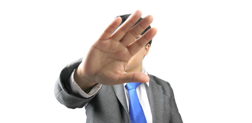 社内ヘルプデスクを回避しよう!本来の情シスの役割を取り戻す方法