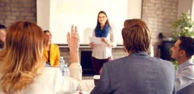 【人事・総務・情シス必見】ITリテラシーが低い若手社員を育成する3つの方法