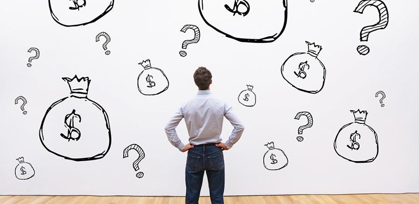 今すぐ知っておきたい!働き方改革を推進する助成金とは?