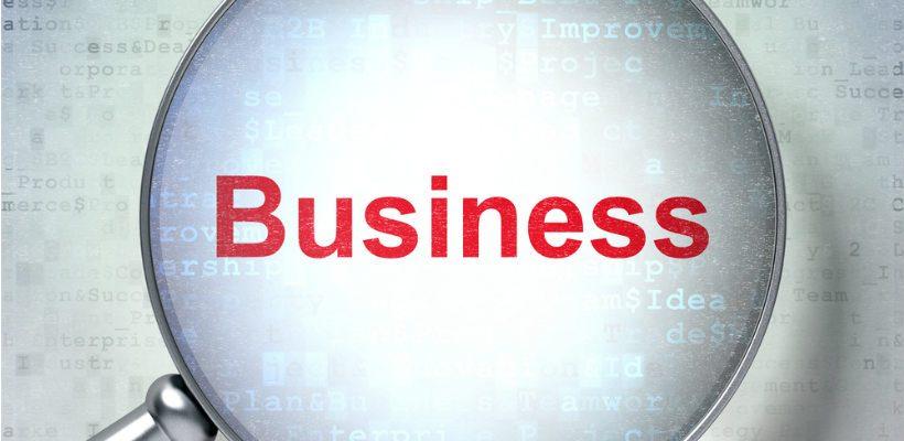 パソコンを買い替えるビジネス上のメリットとは?