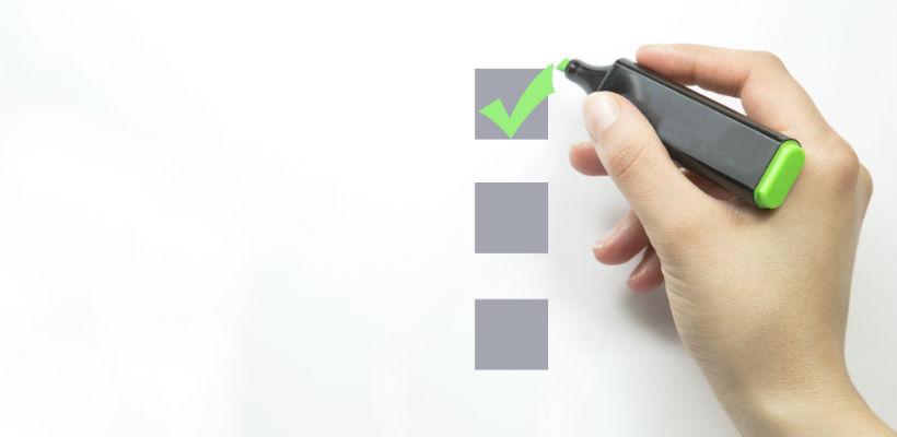 【情シス担当必見】企業は何を基準にPCを選定すべきか