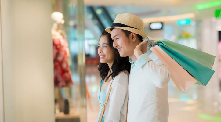 成長期は良かった日本的雇用慣行。いまは女性活躍・ダイバーシティ化を阻害している現実