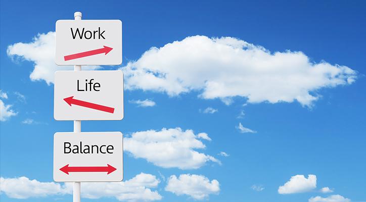 ワークライフバランス実現に成功した企業の事例5選