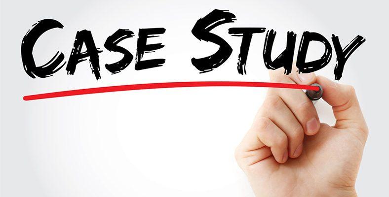 働き方改革の事例集〜導入ステップから最新の事例までを紹介〜   Work × IT