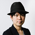 山田井ユウキ